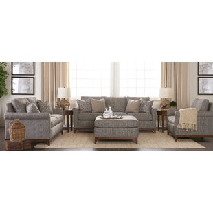 Foundry Select Anne Configurable Living R..