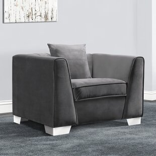 gagnon Armchair
