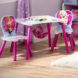 https://secure.img1-fg.wfcdn.com/im/96618782/resize-h160-w160%5Ecompr-r70/1636/16362407/disney-frozen-kids-3-piece-writing-table-and-chair-set.jpg