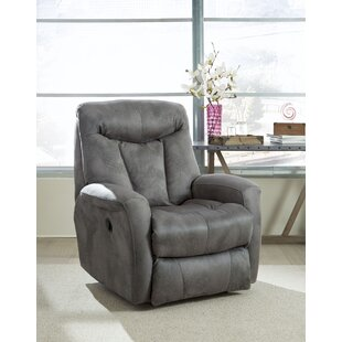 Southern Motion Regal Recliner