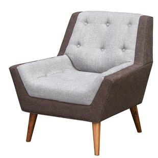 Modern & Contemporary Modern Dining Room Chairs   AllModern