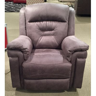 Avatar Recliner Southern Motion