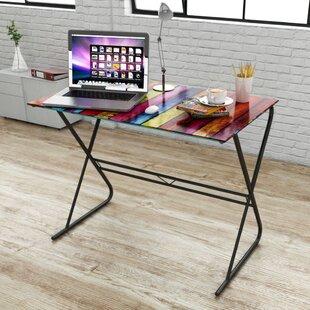 Abbotstown Desk