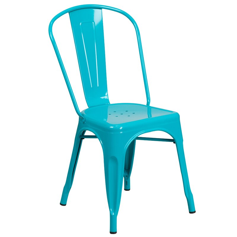 Flash Tollison Patio Chair   Item# 10206