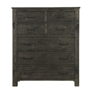 Birch Lane™ 5 Drawer Chest