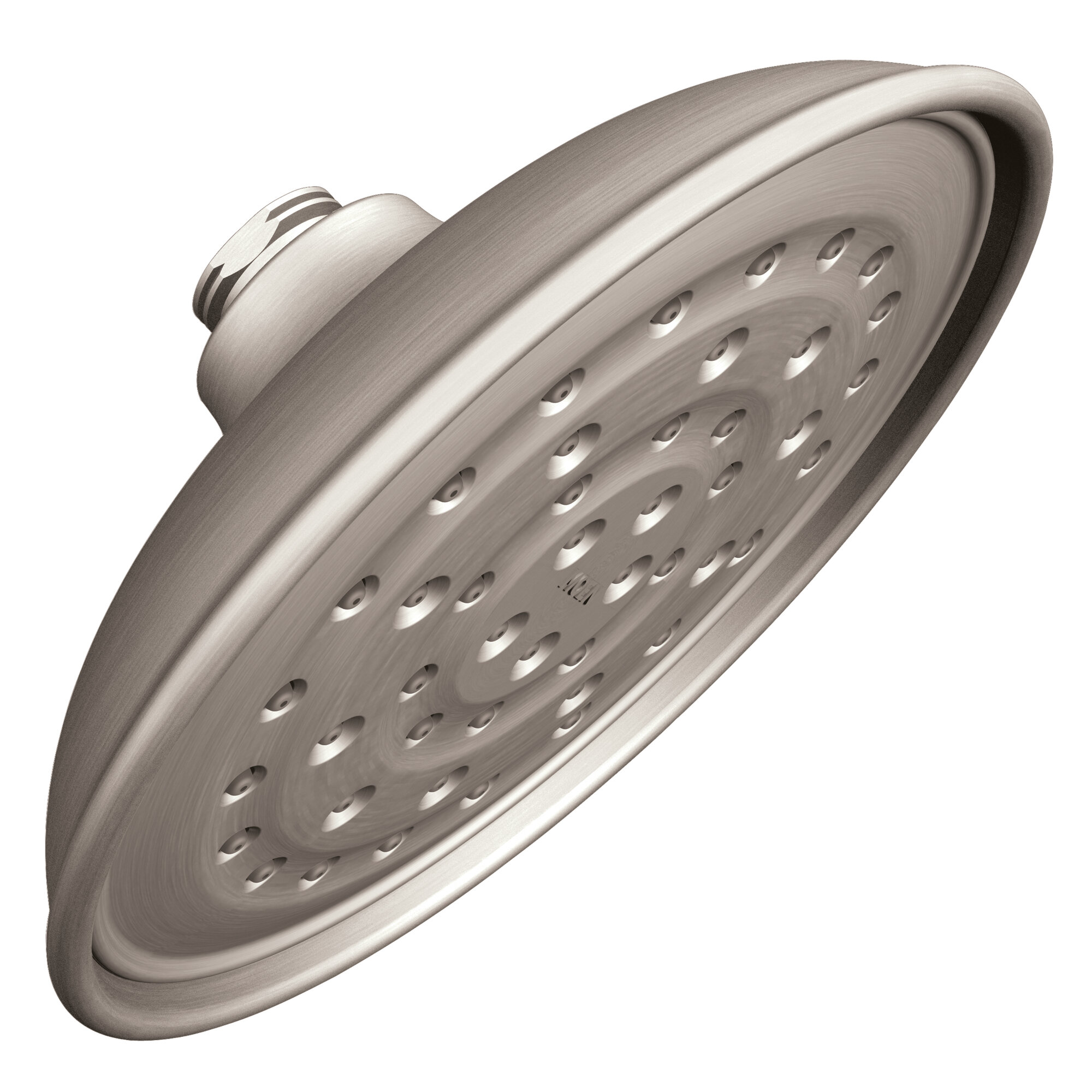 Moen Vitalize Shower Head With Immersion