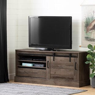 Harma TV Stand for TV up to 55