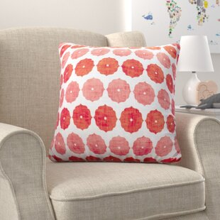 Kerry Outdoor Throw Pillow