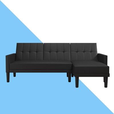 Synergy Sectional Sofa Wayfair