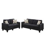 Sensational Cheap Couch Set Wayfair Caraccident5 Cool Chair Designs And Ideas Caraccident5Info