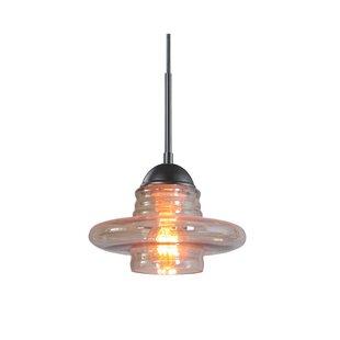 Woodbridge Lighting Transference 1-Light ..