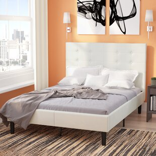 Mayer Bed Frame