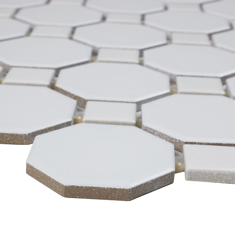 Awesome 12X12 Ceramic Tile Home Depot Tall 2 X 4 White Subway Tile Solid 24 X 48 Drop Ceiling Tiles 24X24 Marble Floor Tiles Young 3 X 6 Marble Subway Tile Pink3X6 Glass Subway Tile Backsplash Daltile Octagon And Dot 2\