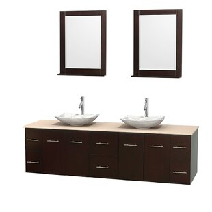 https://secure.img1-fg.wfcdn.com/im/96639318/resize-h310-w310%5Ecompr-r85/1323/13239924/centra-80-wall-mounted-double-bathroom-vanity-set-with-mirror.jpg