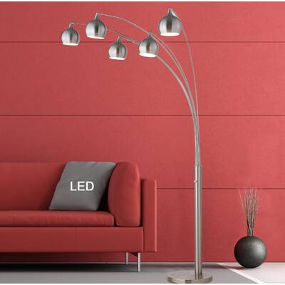 Pals 86 Tree Floor Lamp