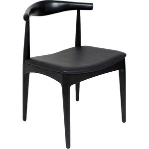 Kennedy Side Chair by Stilnovo