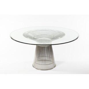 Stilnovo Fishburne Dining Table