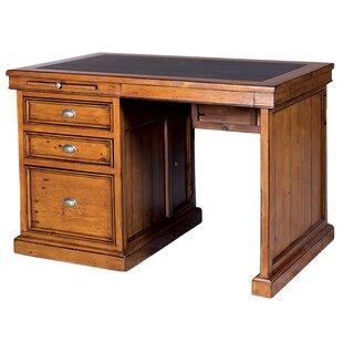 Loon Peak Yucaipa Desk