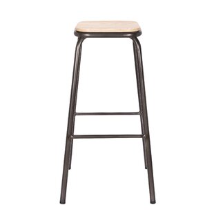 Olmeda Metal 30 Bar Stool (Set of 4)