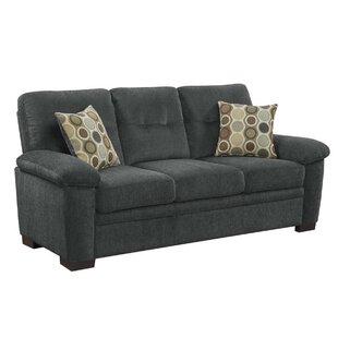 Robbe Sofa