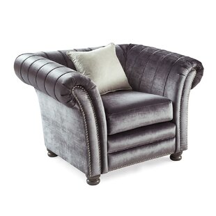 Review 1 Seater