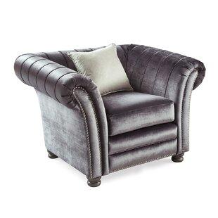 Willa Arlo Interiors Occasional Chairs