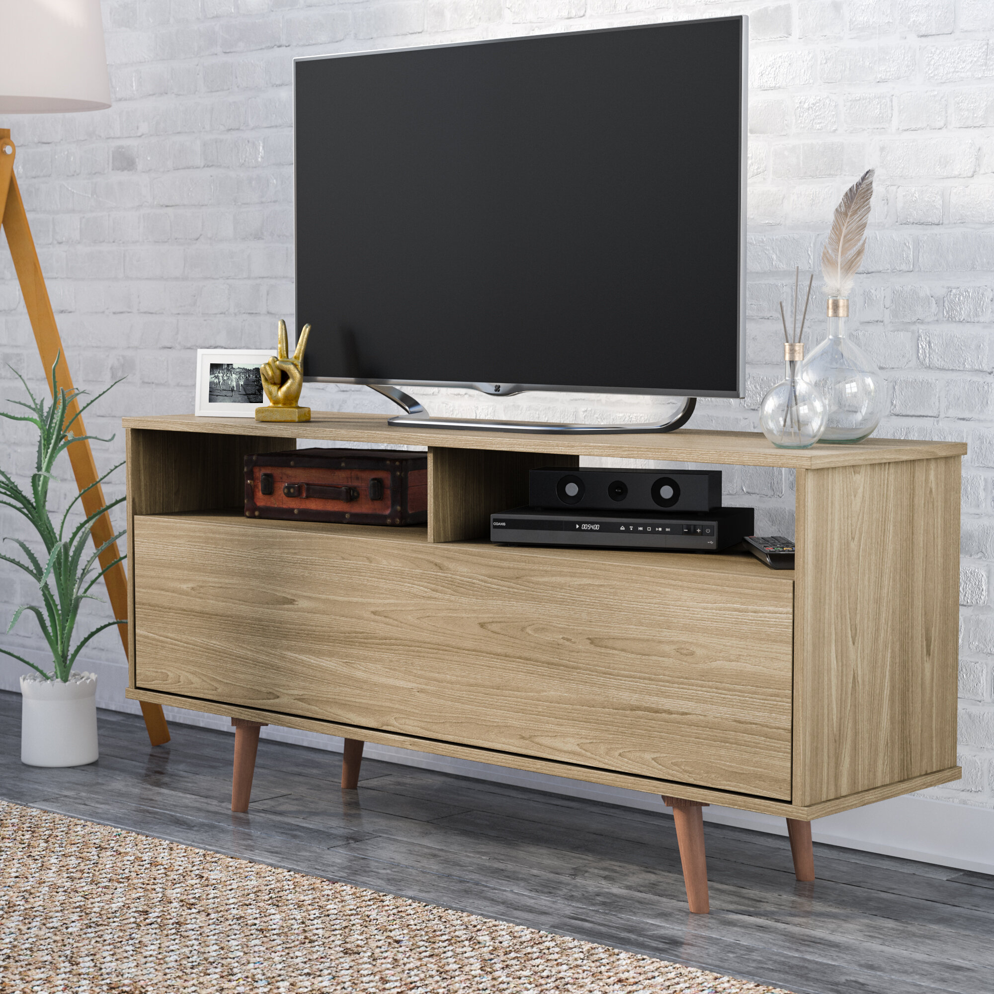 and dresser bedroom top enchanting drawers with tv stand hardware style pictures collection