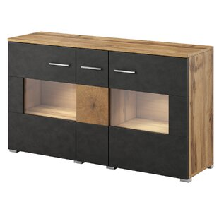 Washburn Sideboard by Orren Ellis