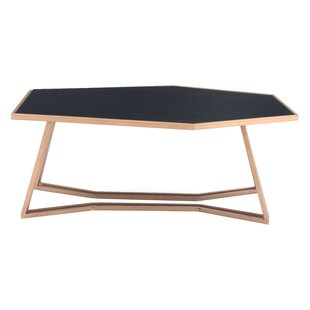 Holston Coffee Table by Mercer41