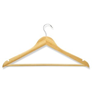 Price Check 8 Pack Suit Hangers By Honey Can Do