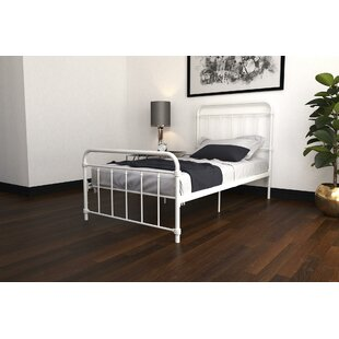 Perfect King Sized Bed Creative