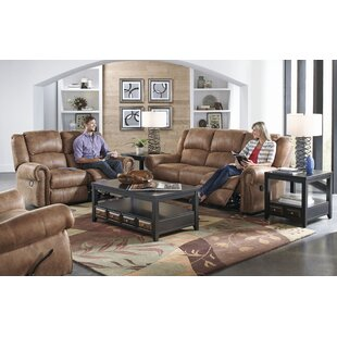 Catnapper Westin Reclining Living Room Collection