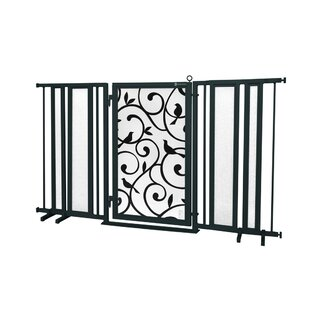 Compare & Buy Songbirds Safety Gate By Fusion Gates