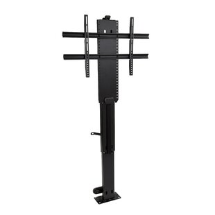 Whisper Lift II PRO Floor Stand Mount 65 LCDPlasma Screen
