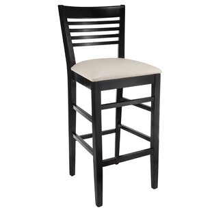 Goris 30 Bar Stool