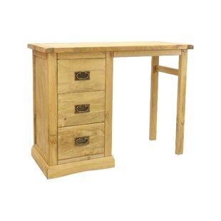 Nagle Desk By Alpen Home