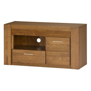Find a Jamar TV Stand for TVs up to 50 by Loon Peak Reviews (2019) & Buyer's Guide