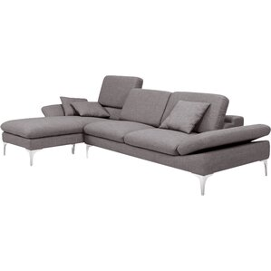 Goodwin Sectional by Volo Design, Inc