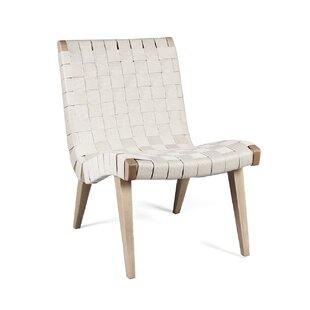Stilnovo Jens Lounge Chair