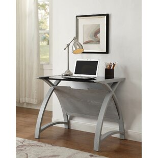 Tercero Writing Desk By George Oliver