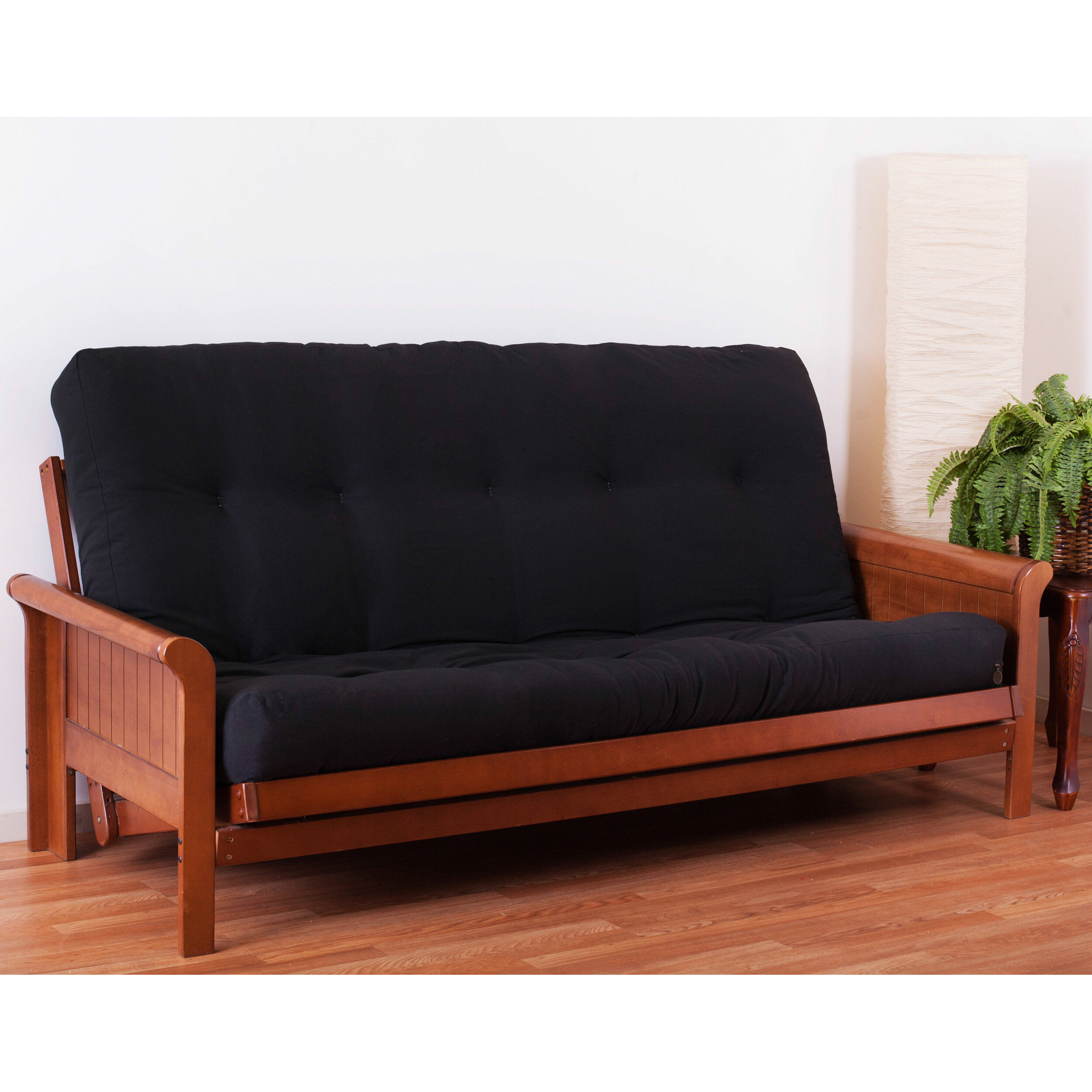 Full Size Futon Mattress