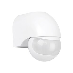 Lobel 1 Light Outdoor Sconce With Motion Sensor By Sol 72 Outdoor