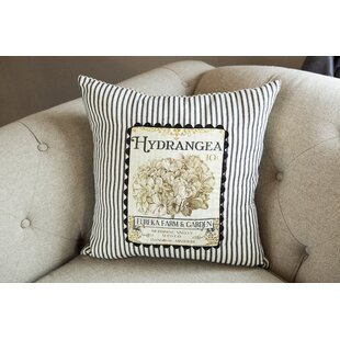 Raishon Pillow Cover
