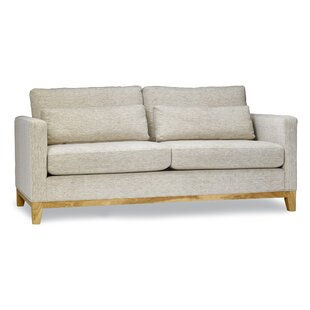 Bargain Broughton Sofa by Wrought Studio Reviews (2019) & Buyer's Guide