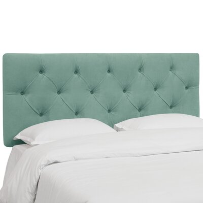 King Headboards Joss Amp Main