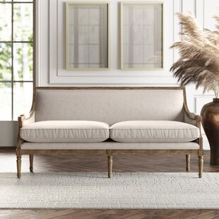 Compare prices Lafontaine Sofa by Blink Home Reviews (2019) & Buyer's Guide