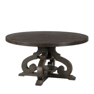 Lark Manor Arredondo Dining Table