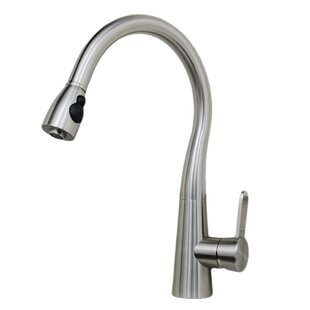 Wells Sinkware Alessio Pul..
