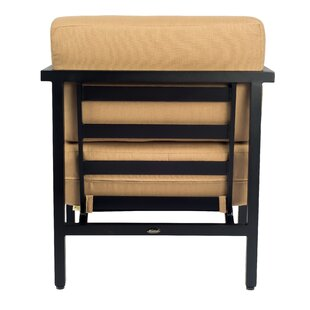 Salona Patio Chair
