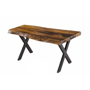 Foundry Select Paloma Dining Table